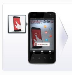 Vytvořte si snadno mobilní aplikaci s iBuildApp