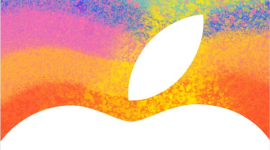 Apple zve média na událost – iPad Mini?
