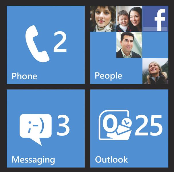 Microsoft je žalován kvůli dlaždicím