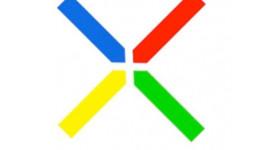 Nexus 7 v 32GB verzi bude dražší, nebo ne?