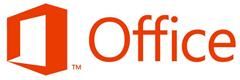 Microsoft v březnu nabídne Office pro iOS i Android [Aktualizováno]