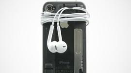 iPhone ReadyCase je praktický společník