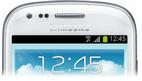 Galaxy S III Mini – uniklé snímky a specifikace [aktualizováno]