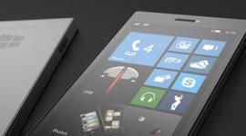 Bude představen Surface Windows Phone mobil?