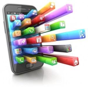 5 aplikací, bez kterých bych nepřežil – Miroslav Růžička