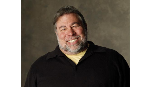 "Steve Wozniak: ""iTunes pro Android"""