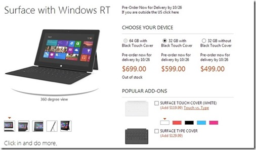 surface-pricing