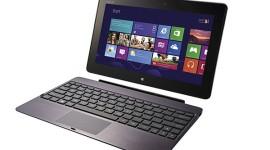 Asus představil nové přístroje s Windows 8