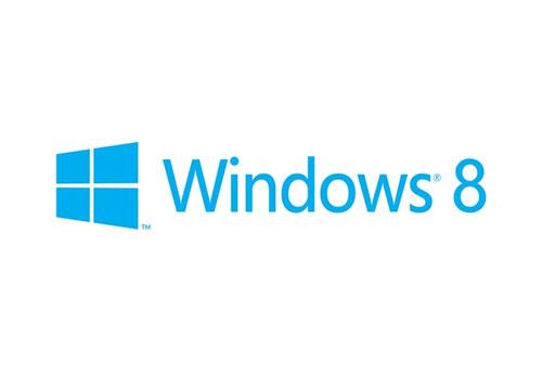 Microsoft představuje Windows 8 a Surface [živě]