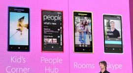 Windows Phone 8: Jaké jsou?