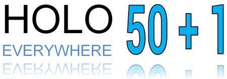 09 Holo Everywhere 50 1 clanek
