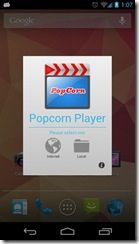 09 PopcornPlayer1