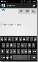 09 TweetLine2