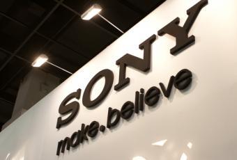 Sony LT30i a Android 5.0 – předzvěst něčeho velkého?