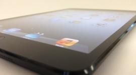 Václav Pavlín: iPad mini aneb jak jsem přešel od Googlu k Applu