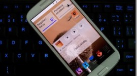 Galaxy S 3 překonal očekávání Samsungu