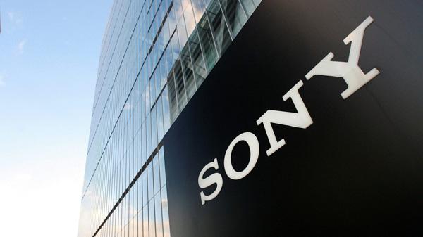 Finanční výsledky Sony za druhý kvartál