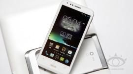 Samsung si nechal patentovat Padfone