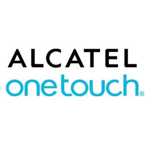 Alcatel OT