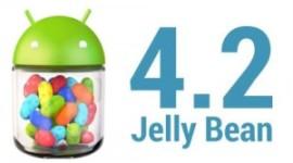 Google po 2,5 letech opraví chybu v Androidu – bude verze 4.2.1?