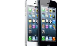 Prodá Apple do konce roku 46,5 miliónu iPhonů?