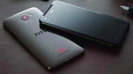 HTC Deluxe DLX možná do Evropy nedorazí