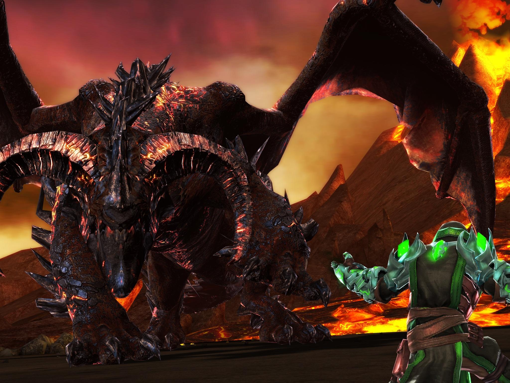 Dragon Slayer Играть Онлайн Игровые Автоматы