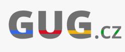 Soutěž GUGCamp na DevFestu