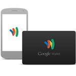 Google Wallet Card: možnost placení všude