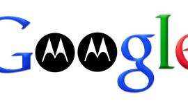Google a Motorola – konec globálního působení?