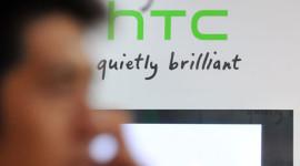 HTC - 35 modelů na rok 2013