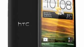 HTC One SV: První LTE telefon nejen pro Austrálii