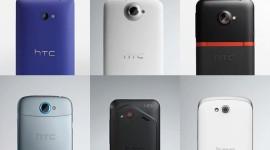Změny ve vedení HTC mají vzkřísit tuto značku