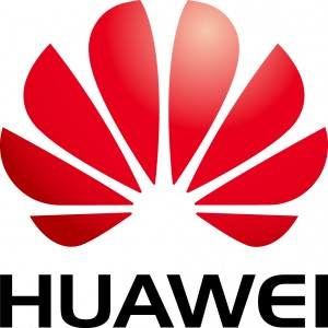 Huawei má v plánu Honor 3C Play