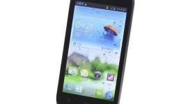 Huawei představil telefon za hubičku, ovšem pro čínský trh