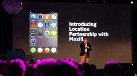 Nokia spouští mapy Here pro Android a iOS