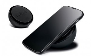 LG-Nexus-4-Wireless-Charging-Orb