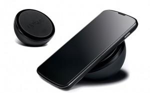 LG-Nexus-4-Wireless-Charging-Orb