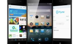 Meizu MX2 oficiálně představen