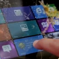 Microsoft Surface a jeho odolnost