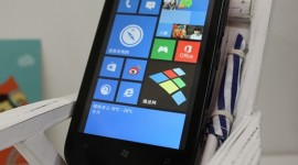 Lumia 510 s Windows Phone 7.8 – jenom?