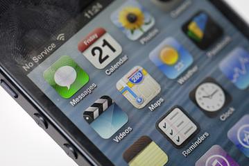 OB-VJ472_iphone_E_20121115165037