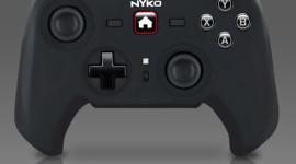 Nyko PlayPad: Nové ovladače pro Android zařízení