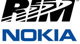BlackBerry mobily ohroženy Nokií – ve hře jsou patenty