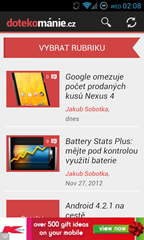 Screenshot_2012-11-28-02-08-10