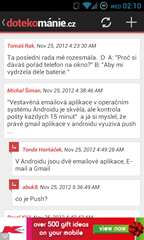 Screenshot_2012-11-28-02-10-21