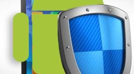 Ochrana v Androidu 4.2 zachytila jen 15 % malwaru v testu