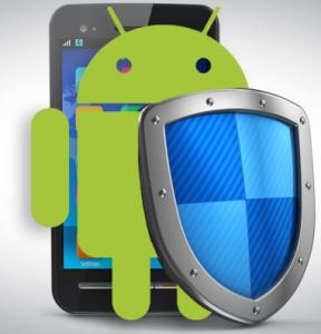 Výsledky obrázků Google pro http   www.digitaltrends.com wp-content uploads 2012 07 android-security-apps.jpg-202344