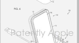 Používáte krabičku od mobilu jako stojan? Pozor, Apple má patent !!