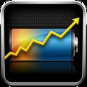 Battery Stats Plus: mějte pod kontrolou využití baterie